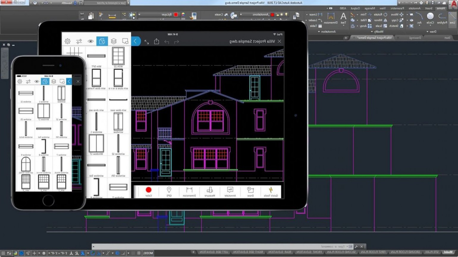 Falcon 50 Vector 2D CAD Drawings: Free Dwg Files Download Best Sites