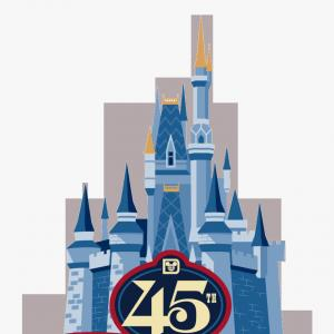 Mickey Disney Castle Vector: Free Disney Castle Vector Disney Castle Silhouette Png