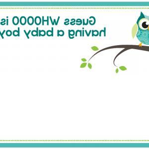 Sitting Monkey Vector Baby Shower: Free Printable Owl Baby Shower Invitations Accessories