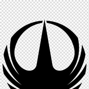 Star Wars X-Wing Vector Graphics: Free Transparent Background Png Clipart Fgiqb