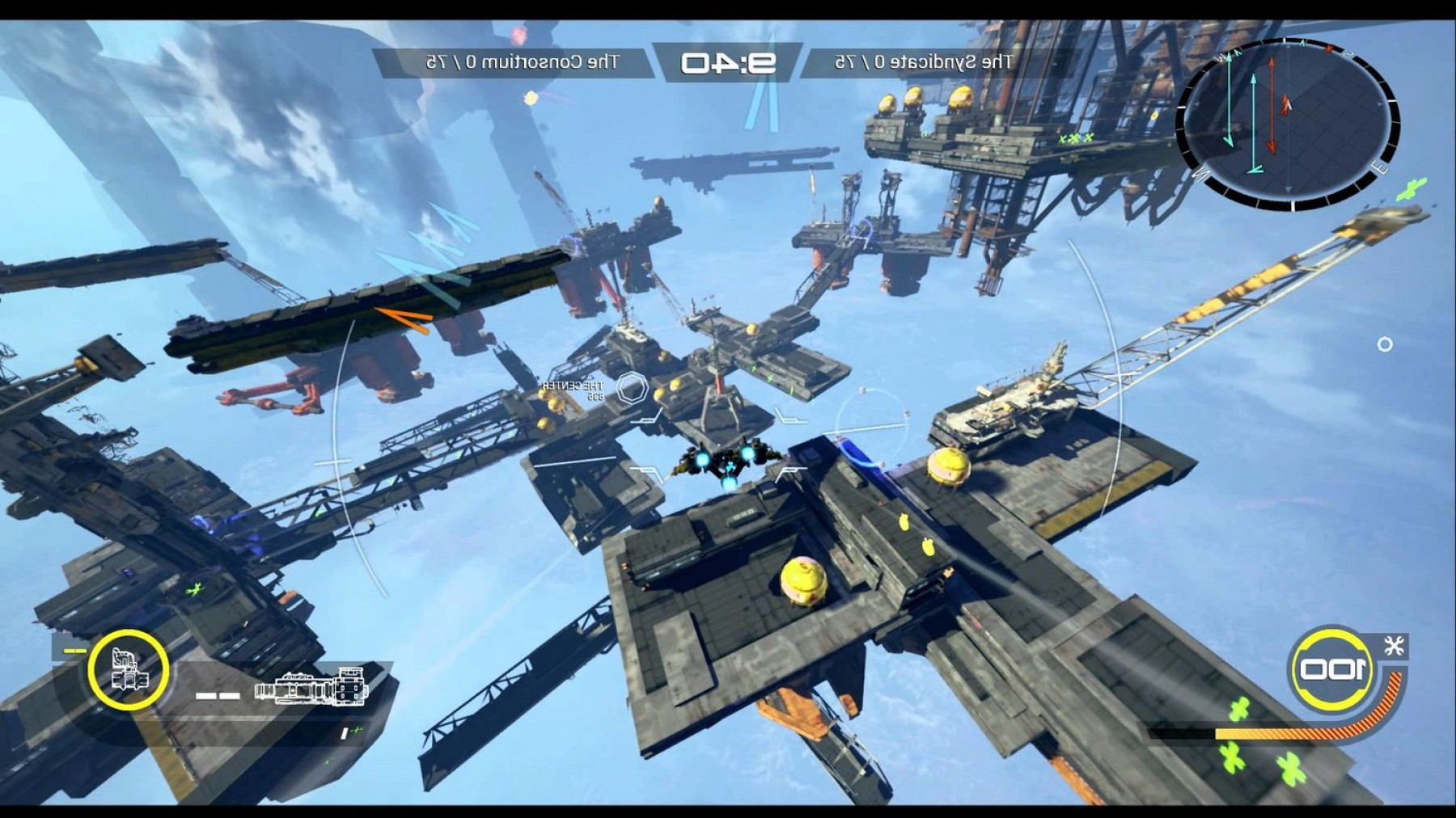 Strike Vector Game: Games You Should Get Strike Vector Ex