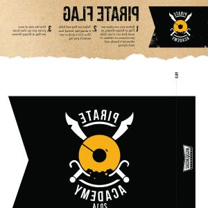 SoccerTots Logo Vector: Get Free Krispy Kreme Doughnuts Today By Talking Or Dressing Like A Pirate