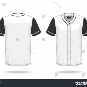 Vector Baseball Nike Shirt: Giacchetta Classics Vector Jacket Black