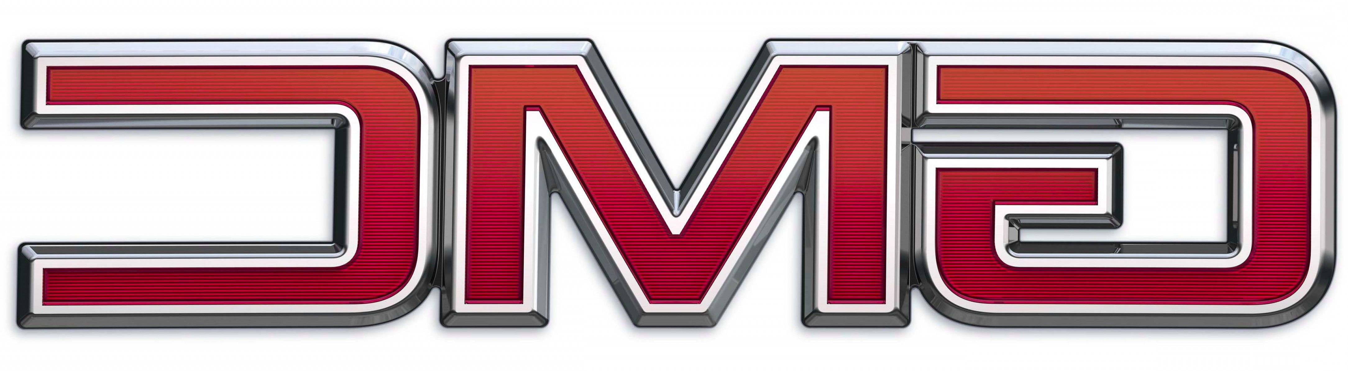 GM Logo Vector: Gmc Logo Hd Png And Vector Download