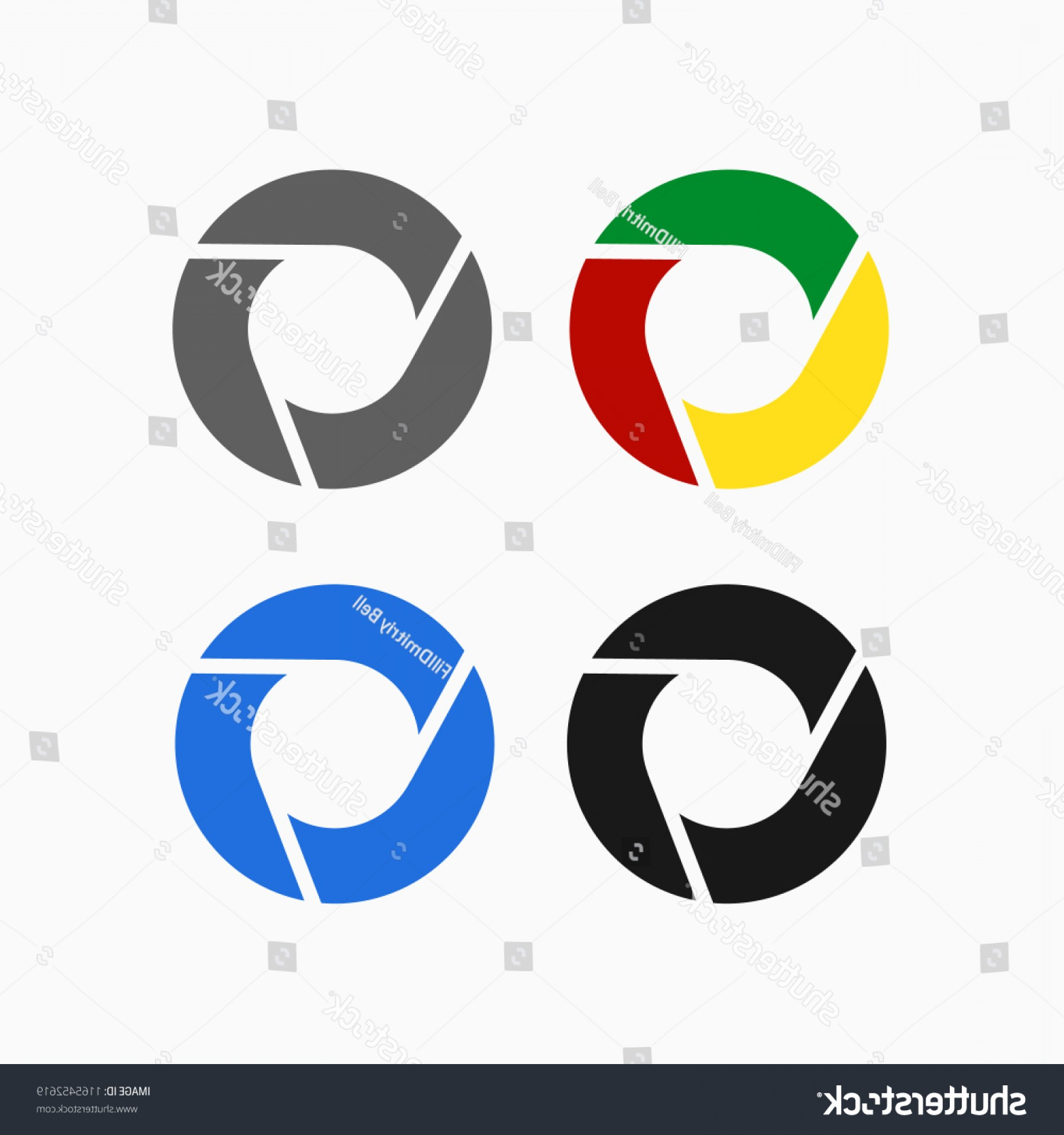 Google Chrome Icon Vector: Google Chrome Browser Set Disk Icon