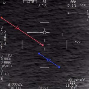 FLIR Flight Path Vector: Facing Challenges In Airborne Law Enforcement