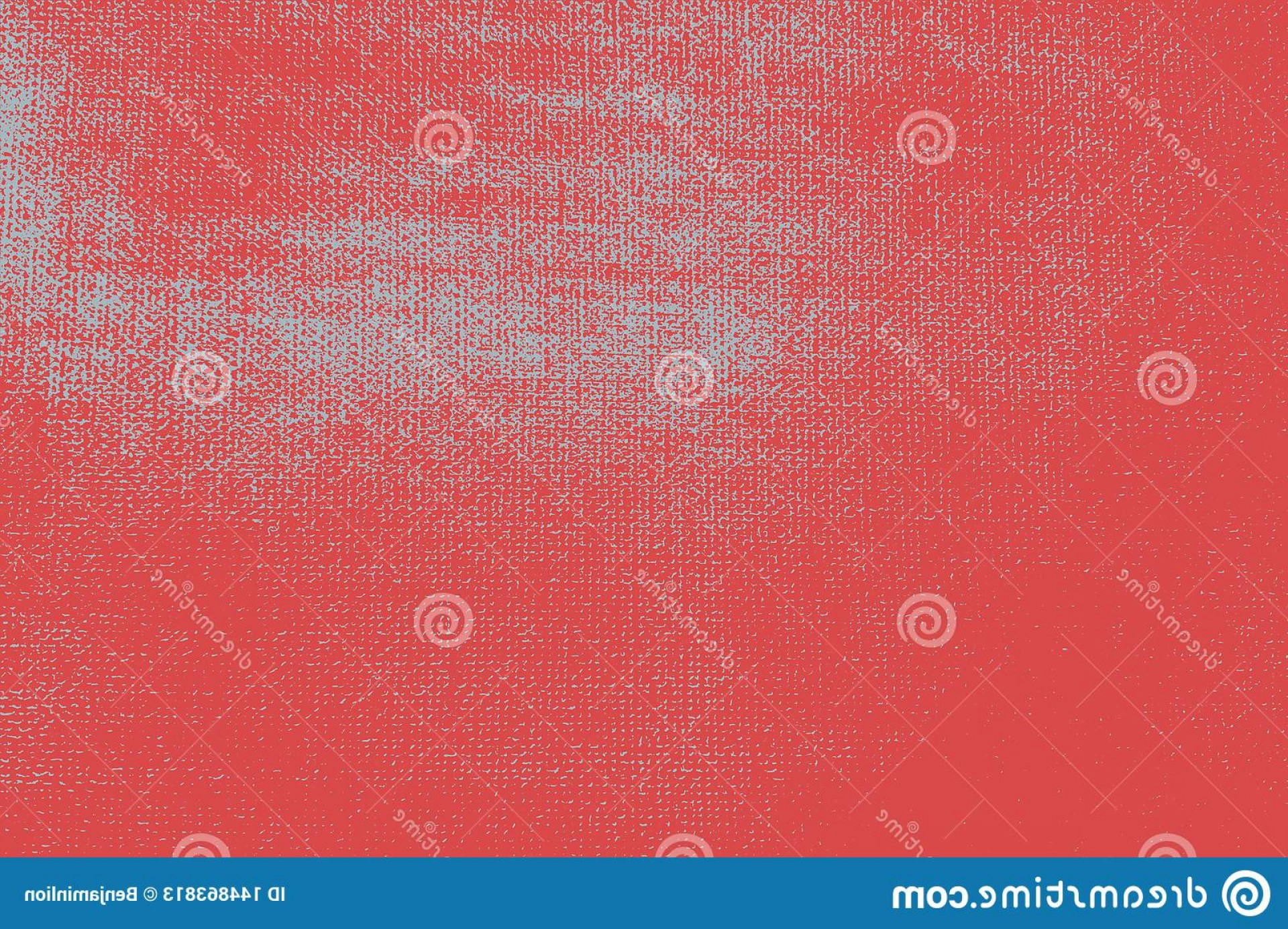 Distressed Red Background Vector: Grunge Red Rectangle Texture Your Design Empty Expressive Distressed Background Eps Vector Red Grunge Background Image