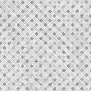 Gray And White Backgrounds Vector: Grey Folder Icon Isolated On White Background Vector Illustration Gm