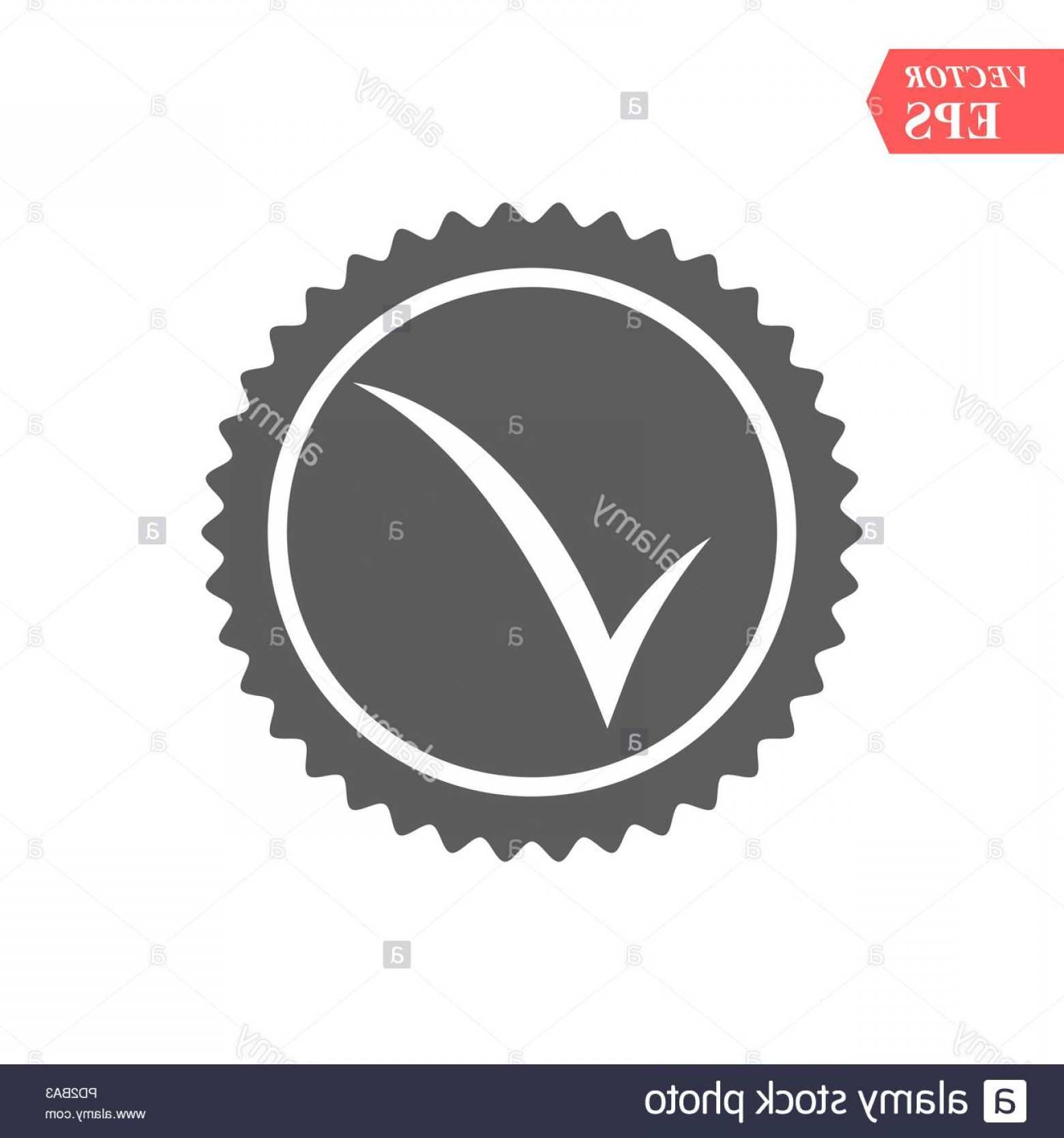 Gear Vector Icons Large: Guaranteed Icon Professional Pixel Perfect Icons Optimized For Both Large And Small Resolutions Eps Image