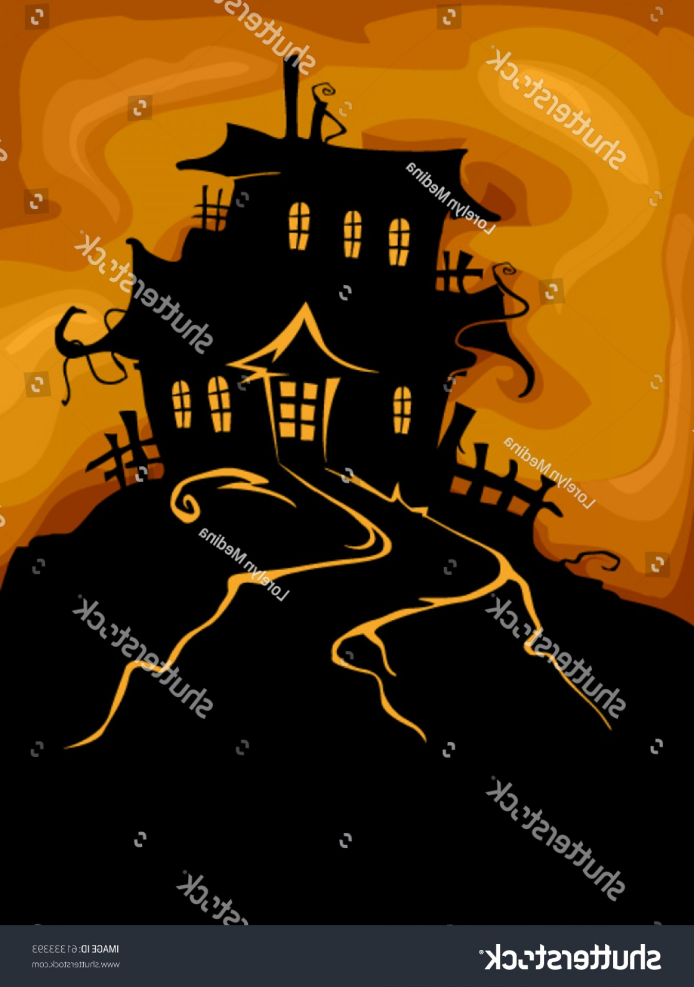 Halloween Design Featuring Silhouette Haunted House | CreateMePink on haunted house floor plans and designs, halloween boo designs, haunted house room designs, red hat designs, halloween cat designs, halloween spider designs, halloween pumpkin designs, halloween moon designs, halloween horror designs, halloween basketball designs, halloween candy designs, halloween ghost designs, autism ribbon designs, books designs, haunted house facade designs, halloween face painting designs, halloween tombstone designs, halloween bat designs, halloween monster designs, halloween jack-o-lantern designs,