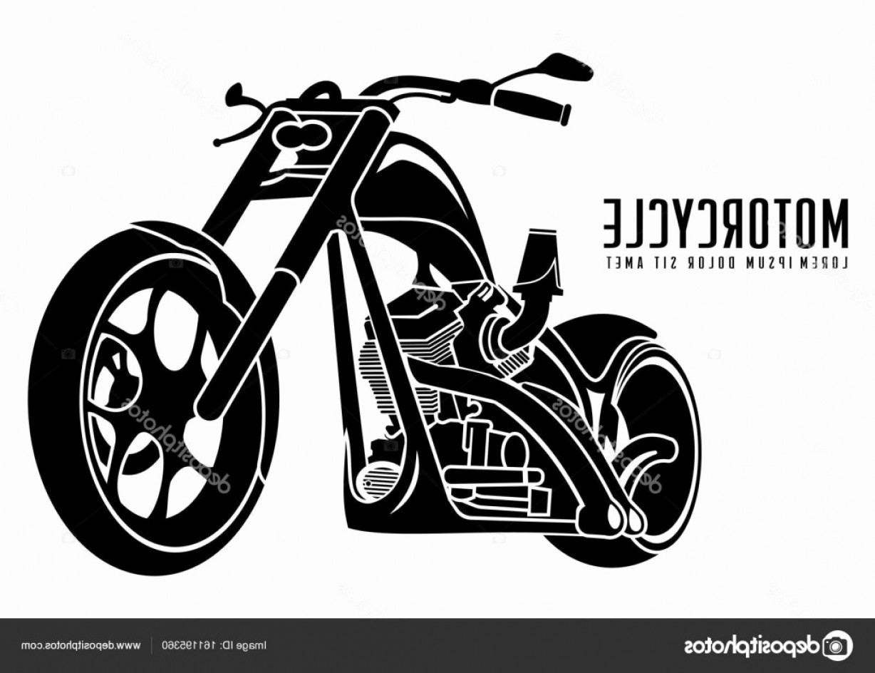 Harley-Davidson Flame Vector Silhouette: Harley Davidson Logo Vector Inspirational Best Harley Davidson Logo Vector Janakaranawaka