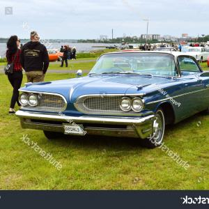 Vector Drawings Of 1966 Riviera: Photoberlin May Full Size Car Buick Super Third Generation Black And White Th Berlin Brand