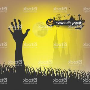 Gospel Music Background Vector: Vector Music Background With Floral Elements And Subwoofer