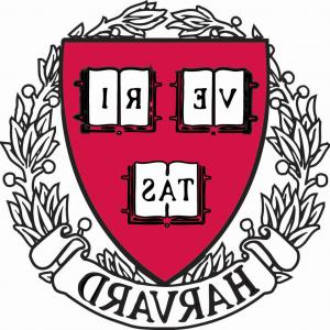 March Madness Vector: Harvard Sports Law Symposium To Be Held March