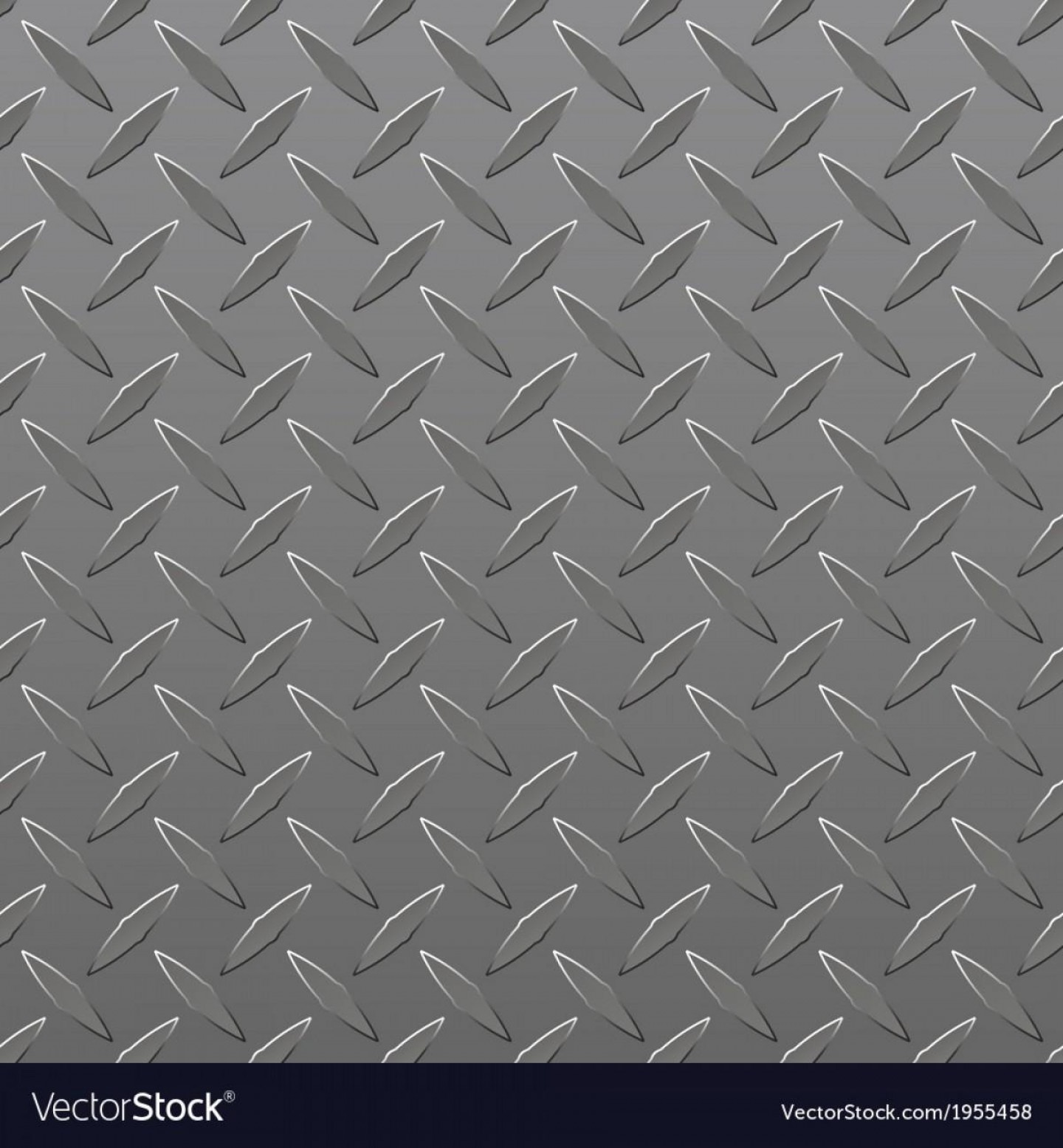 Tread Plate Vector: Hd Diamond Plate Pattern Psd Vector Drawing