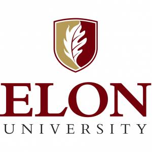 Discover Logo Vector: Helen Huang Speaks At Elon University Voices Of Discover Lecture Series