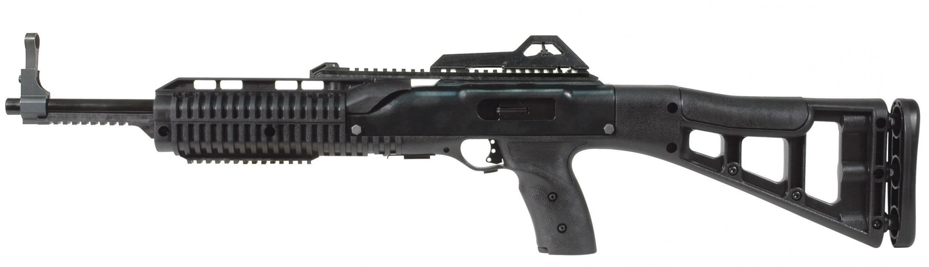 Kriss Vector Barrel Shroud Removal: Hi Point Ts Carbine Product Review