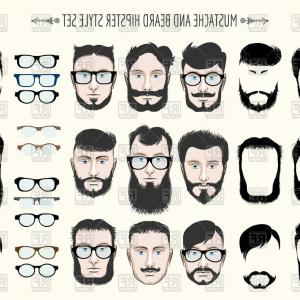 Free Vector Hipster: Hipster Retro Vintage Icon Set Vector