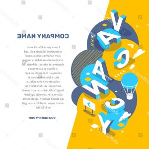 We The People Font Vector: Hiring People Concept Vector Creative Abstract