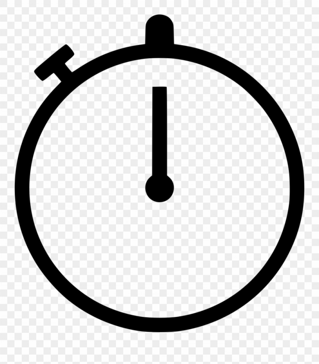 Stop Watch Vector Ai File: Hjtwboclipart Freeuse Stopwatch Clipart Frames Illustrations Stop Watch