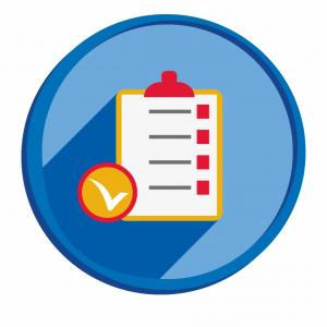 Angie's List Logo Vector: Angies List Super Service Award Winners