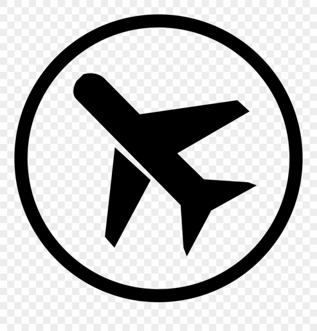 User Icon Vector Free: Hmiirrala Aircraft Comments Flight Icon Vector Free Clipart