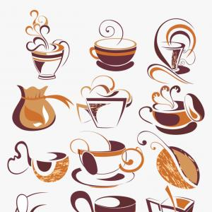 Free Heart Clip Art Vector: Hmtmwoicoffee Mug With Heart Clipart Svg Royalty Free