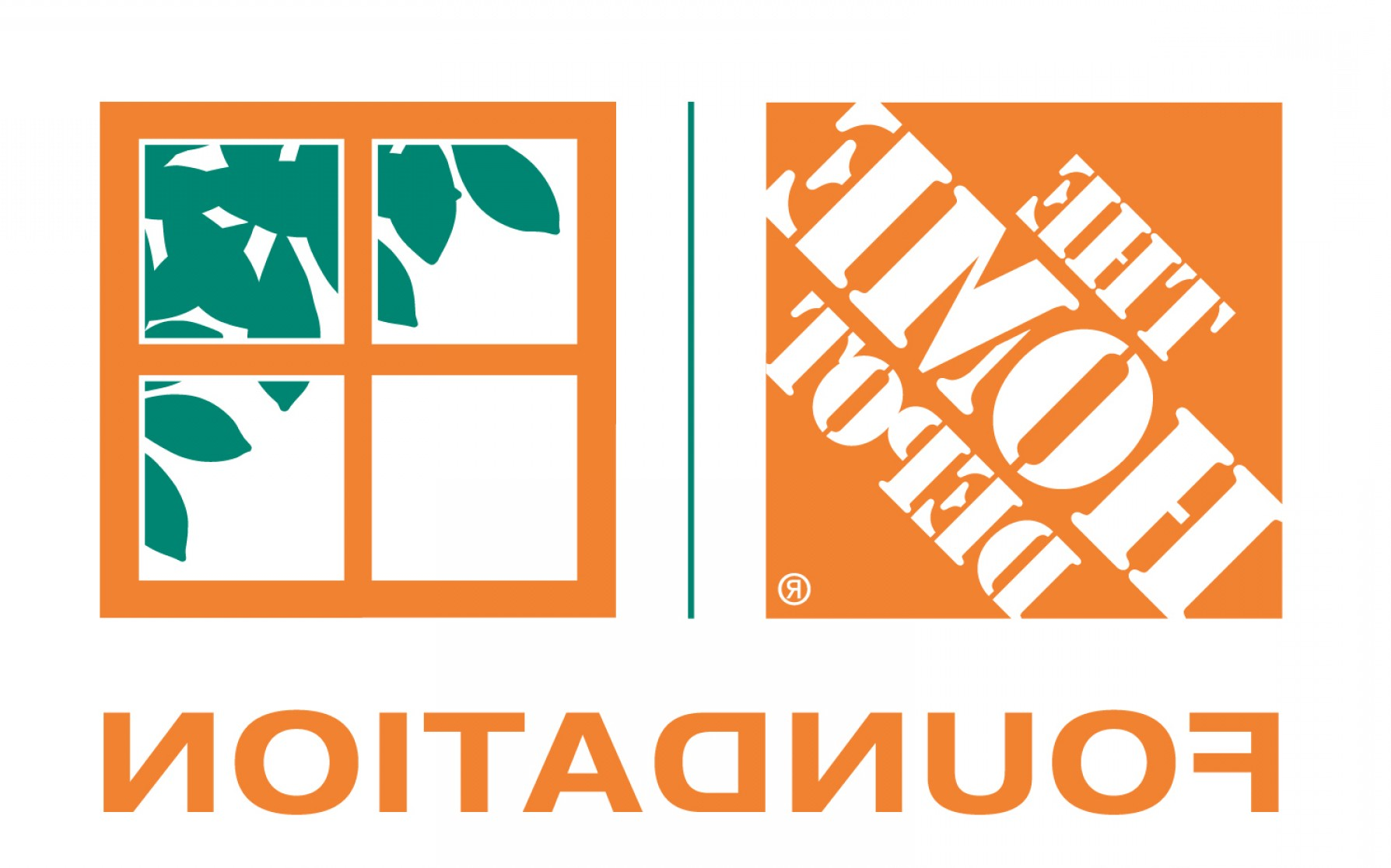 Vector Home Depot Homer: Home Depot Foundation Creates Million Fund Spring Storm Relief And Recovery Efforts
