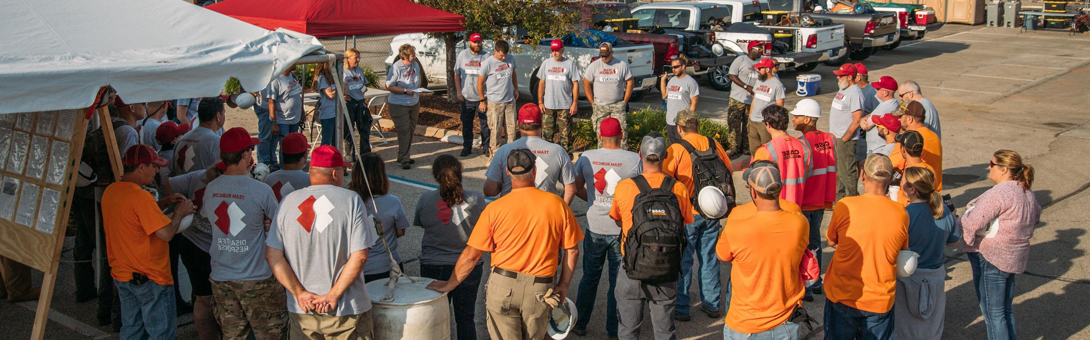 Vector Home Depot Homer: Home Depot Foundation Increases Disaster Response Commitment Million