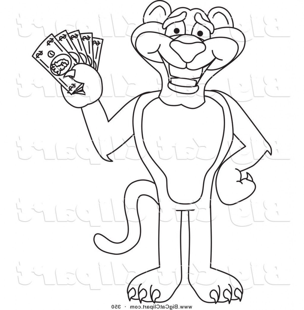 Vector Home Depot Homer: Home Depot Homer Coloring Pages Christmas Printable