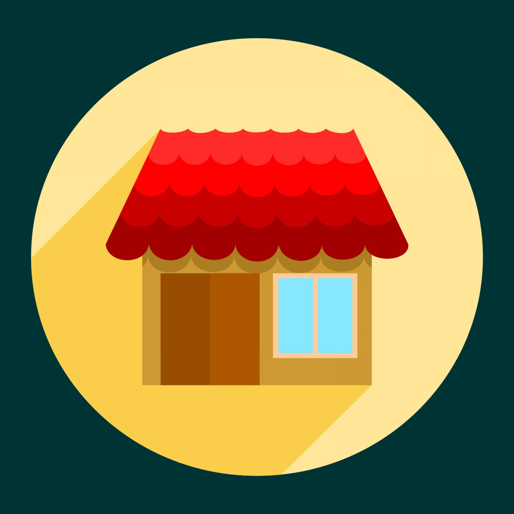 Shed PNG Vector: Home Icon Vector Png Con Home Icons Svg Clip Arts Download Clip Arts Free Png Backgrounds E Home Icons Vector Xpx Home Icon Vector Png