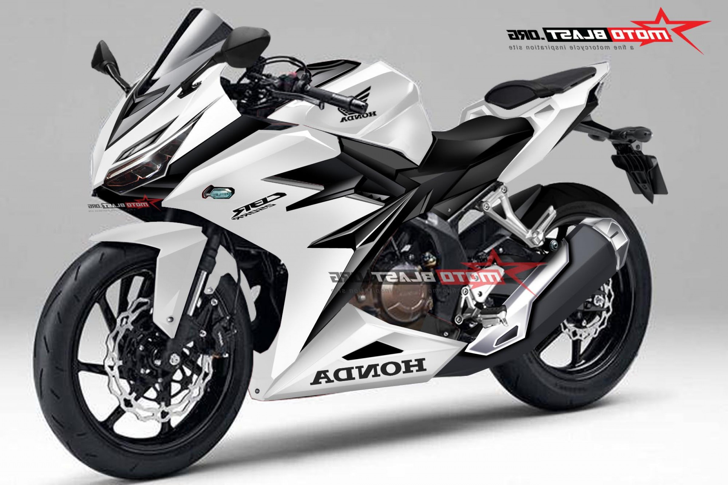 2016 Yamaha Vector: Honda Cbr Sport Bike Motorcycle Concept Cbrrr Cbrrr Cbrrr Light Weight Super Sport Pictures