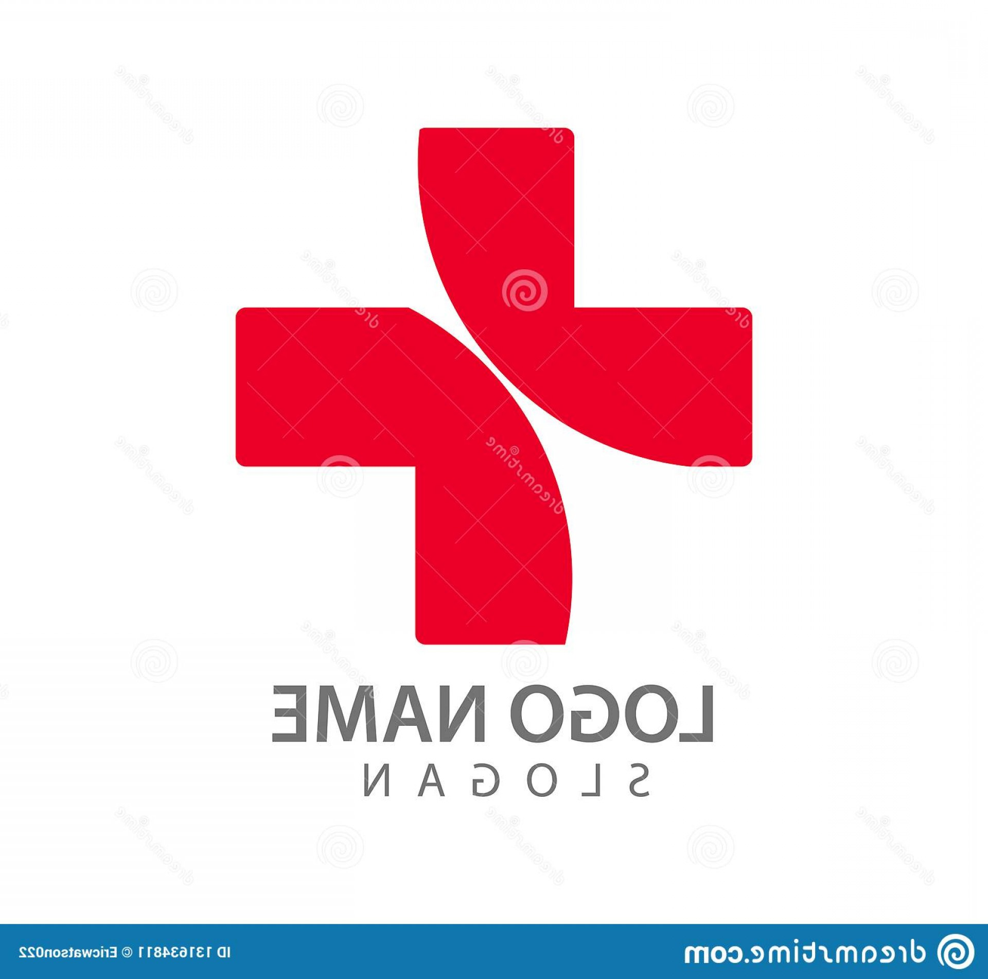 YouTube RedVector Real Life: Hospital Logo Red Vector Icons Doctor Graphic Hospital Logo Red Vector Icons Doctor Graphic Logo Name Text Image
