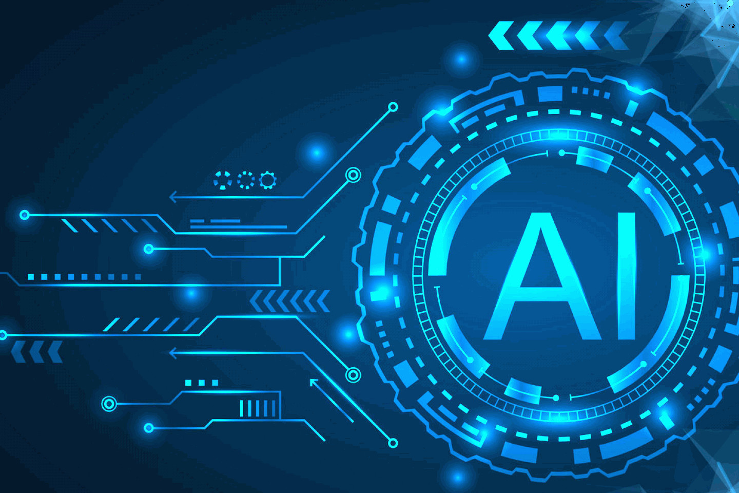 Multi-Vector Attack Plans: How Ai Will Improve Api Security