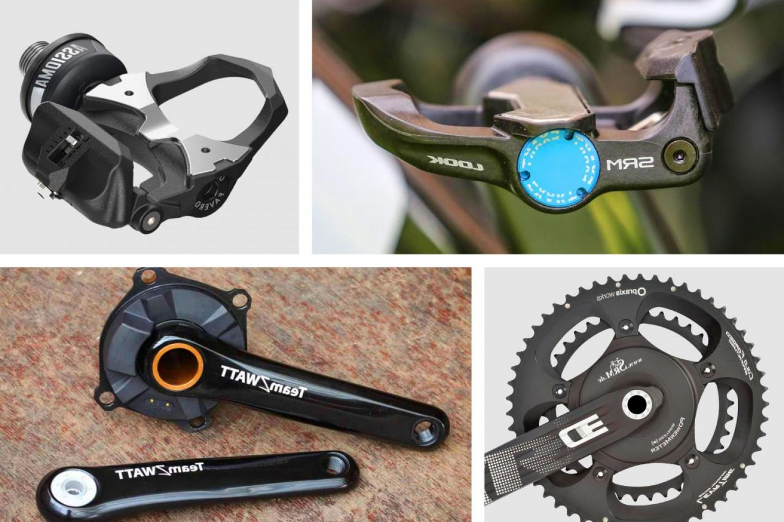 Garmin Vector Power Meter Sale: How Choose Cycling Power Meter Buyers Guide Your Power Training Options