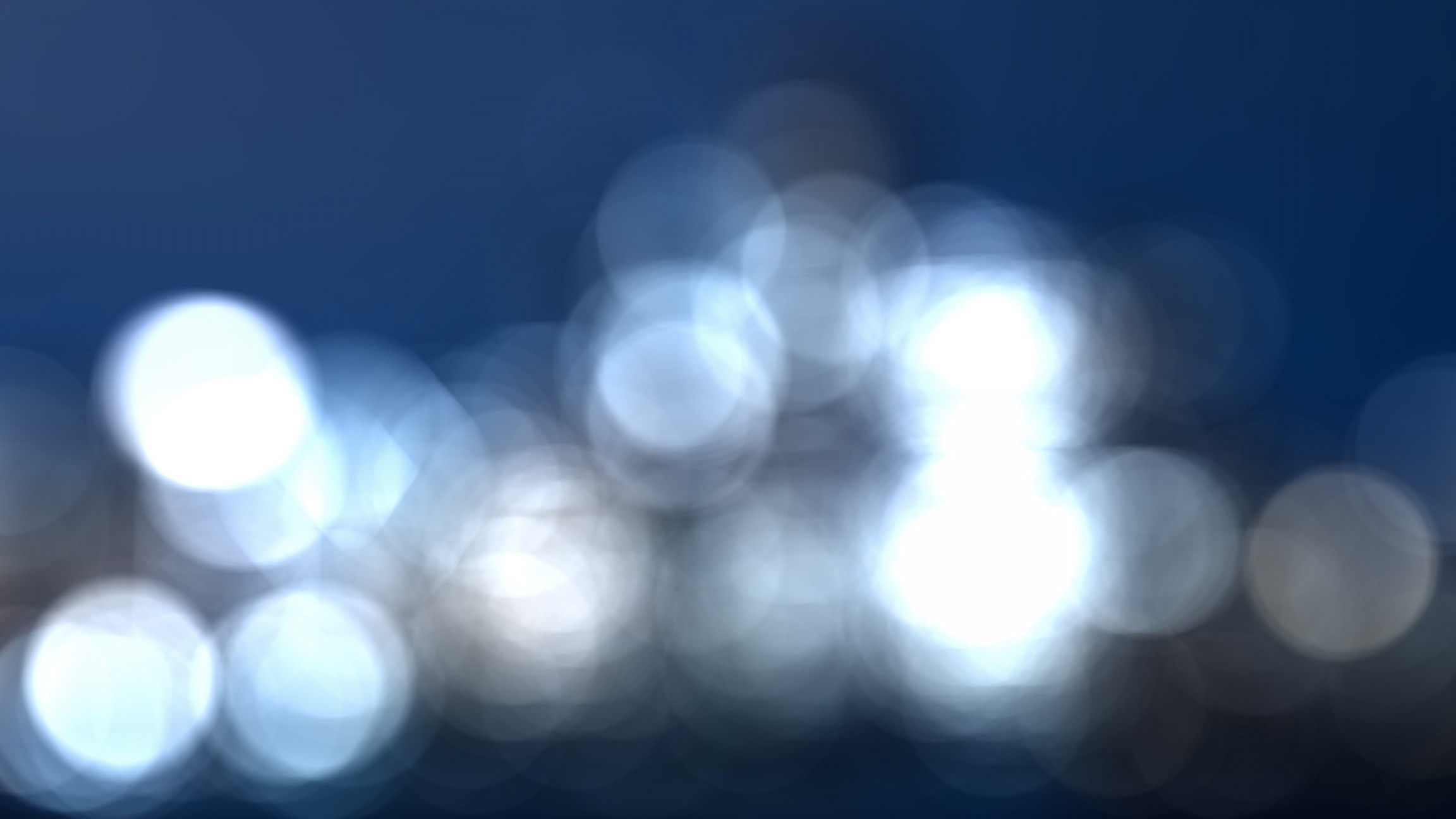 Abstract Vector Backgrounds For Photoshop: How To Create A Bokeh Background Using Photoshop