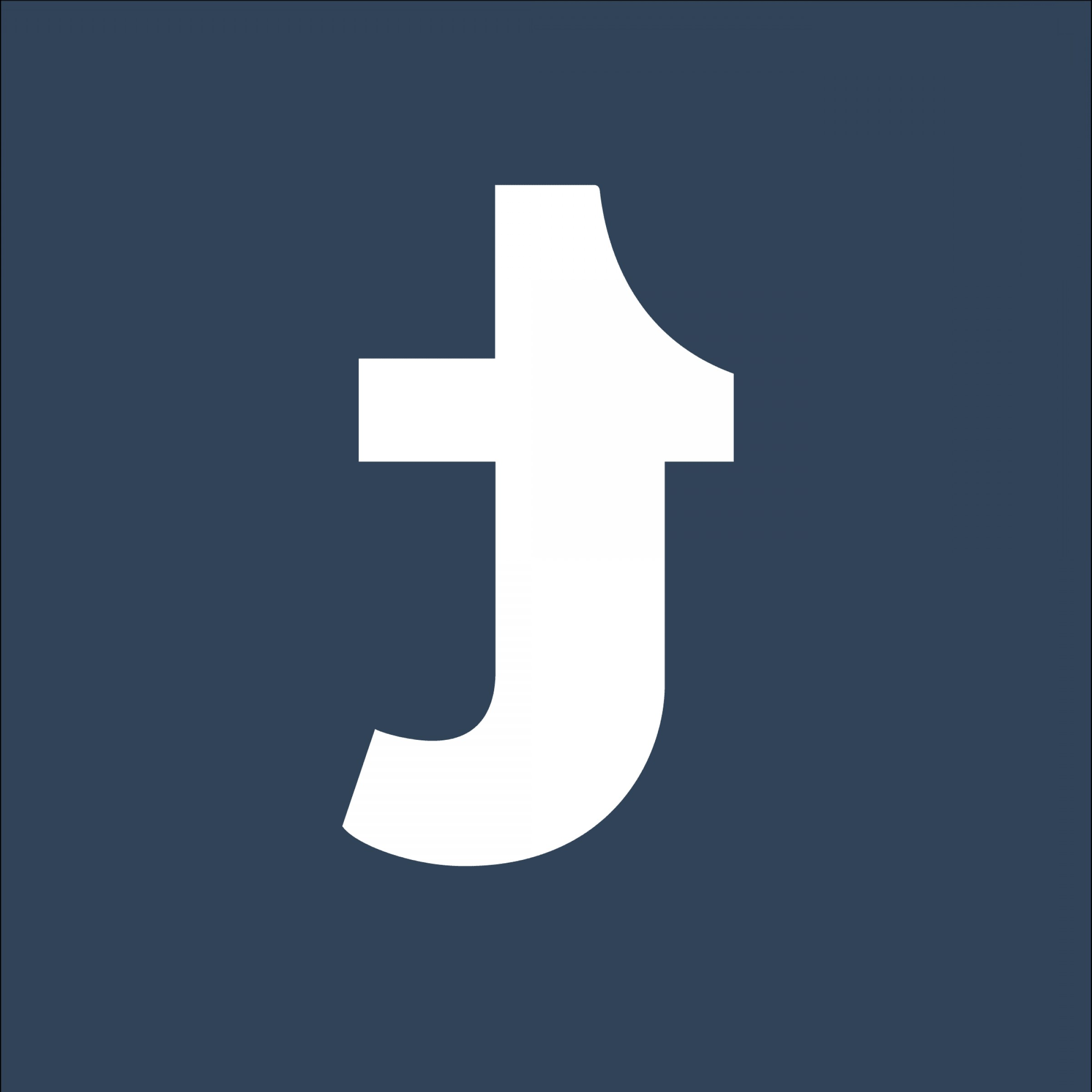 Tumblr App Icon Vector: How To Make Free Blog On Tumblr