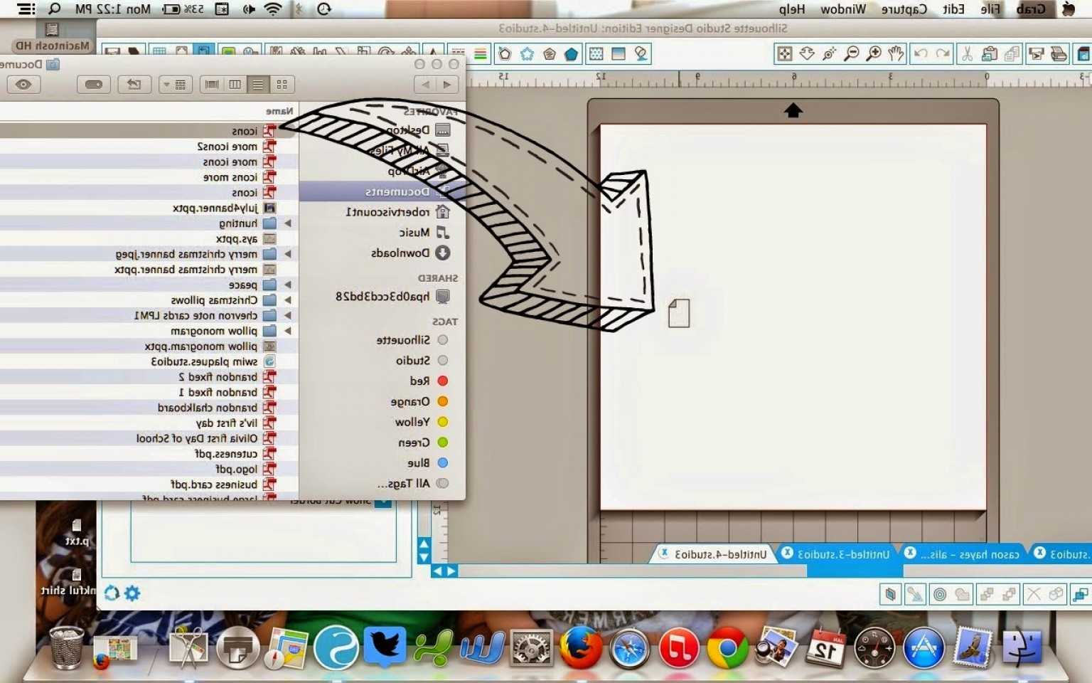 Free Vector File Software: How To Use Downloaded Vector Graphics