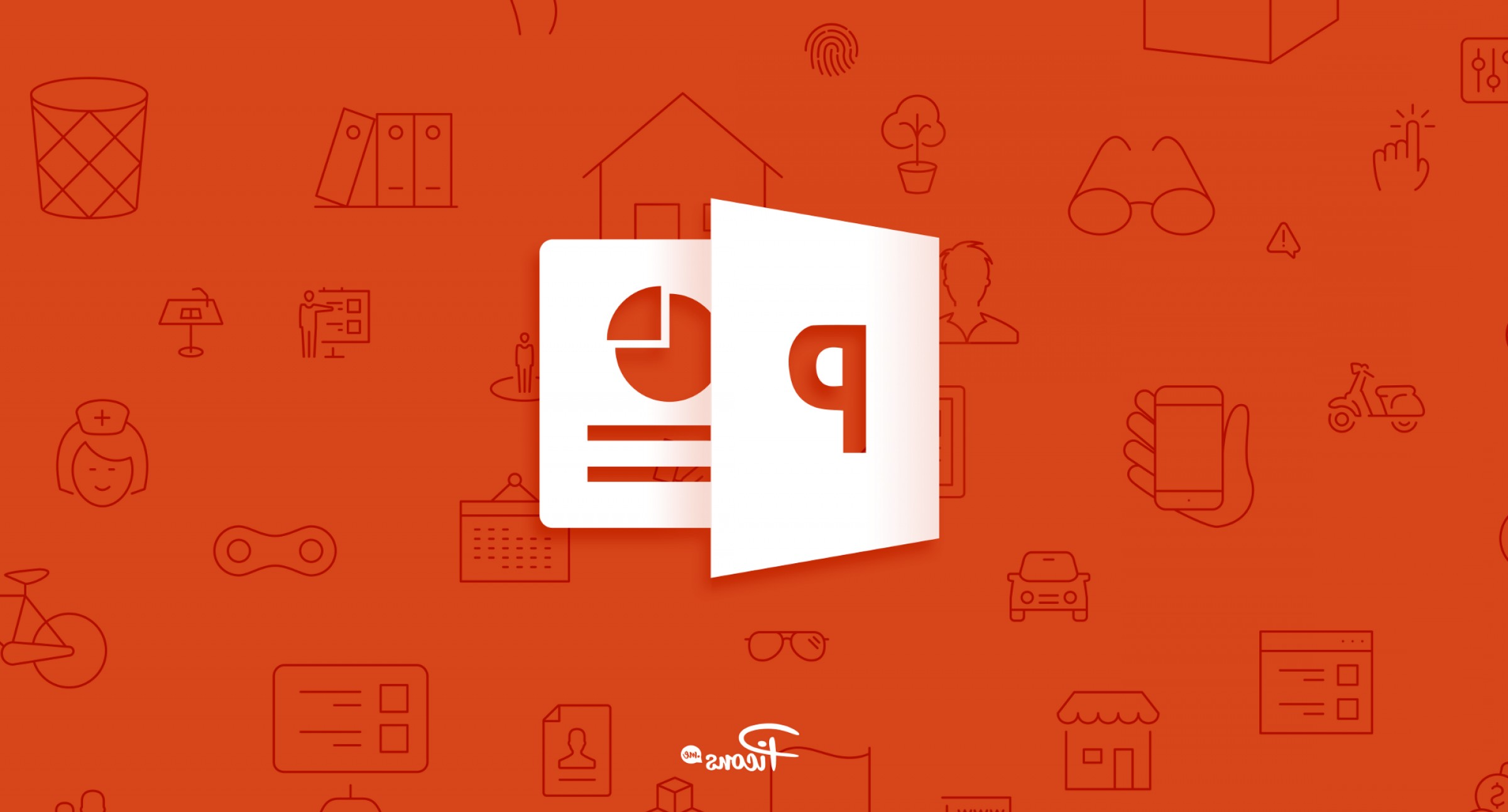 UN Specification Package Vector: How To Use Vector Icons In Microsoft Powerpoint Ecfd