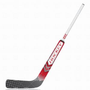 Hockey Stick Vector Art: Hockey Stick Vector Awesome Field Hockey Stick Royalty Free Vector Clip Art Image