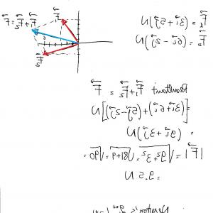 Finding The Acceleration Vector: Force Weight Newtons Velocity And Mass