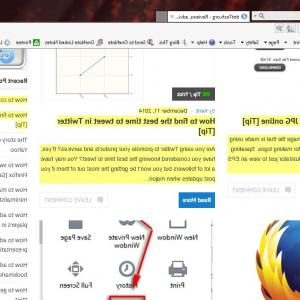Internet Explorer Logo Vector: How To Automatically Highlight New Content From A Website In Internet Explorer Tip