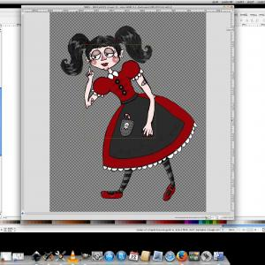 Inkscape Bitmap To Vector Pixel Art: Archipics When Digital Art Becomes Pixel Art Ddbda