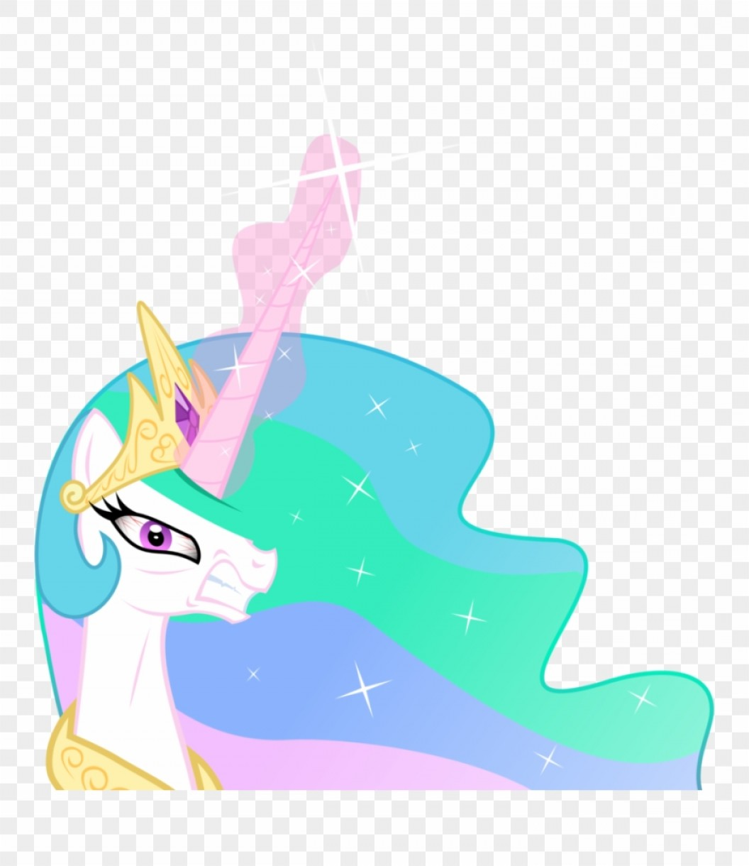 Angry Rainbow Dash Vector: Hriimrimage Library Stock Angry Artist Foxtail My Little