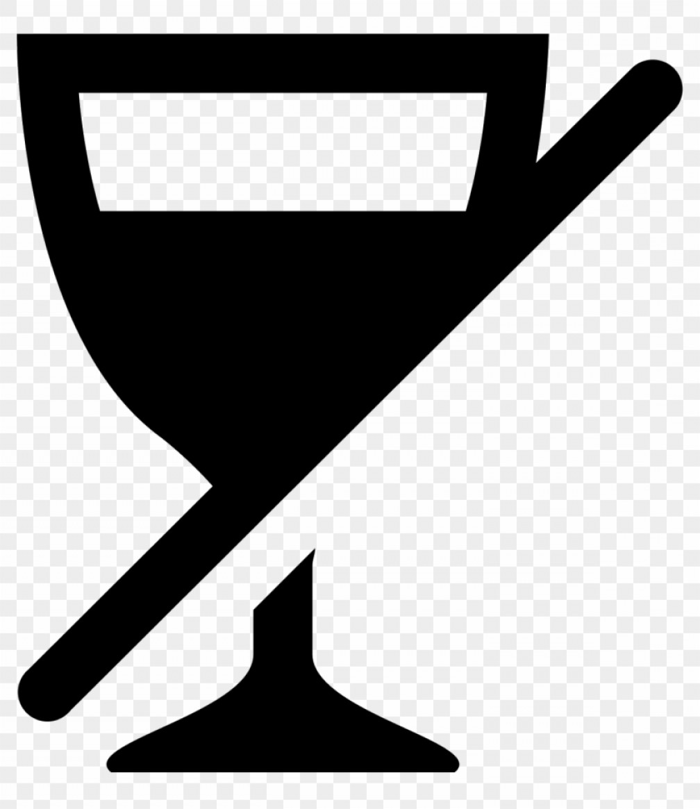 Vector No Alcohol: Hriwhijno Alcohol Icon Free Download Png And
