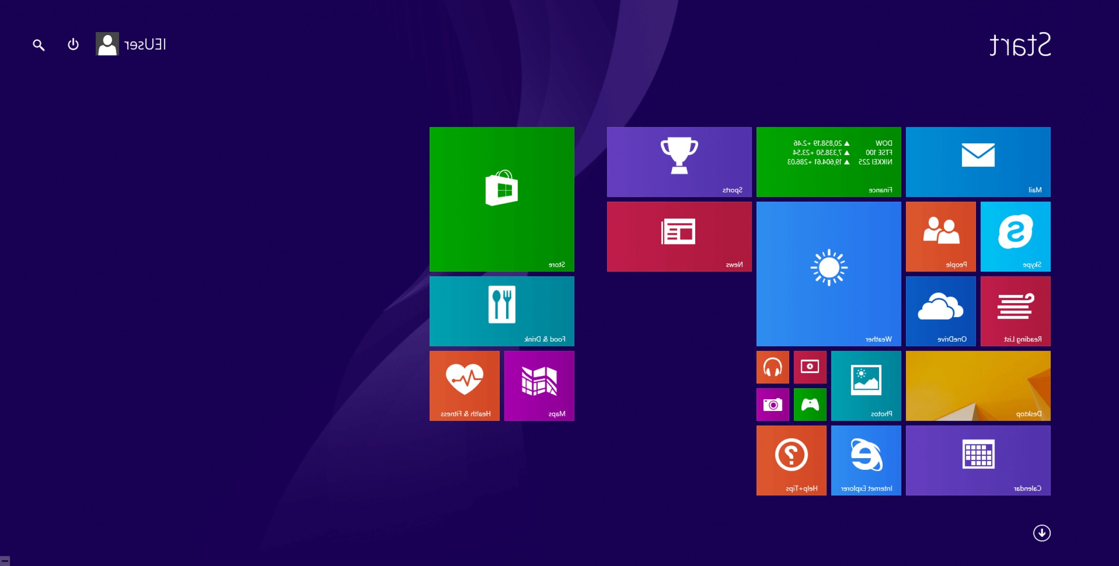 Windows 8 Phone Icon Vector: Icon Fonts Vector Based Character Sets