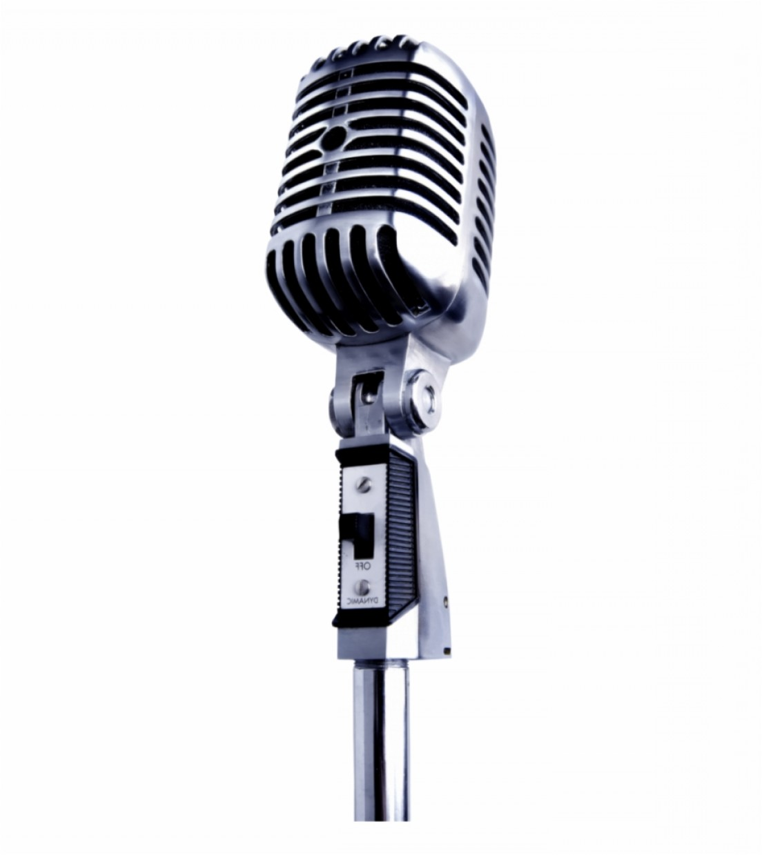 Mics Vector Designs: Ihimhbgambar Microphone Png Microphone On Transparent Background