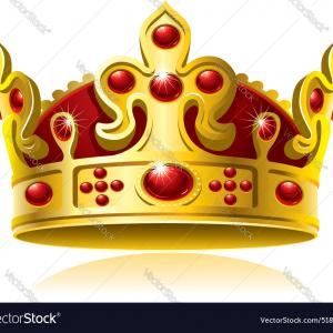 Vector Crown Jewels: Ihmmbiijewelry Vector Crown Jewels Kings Crown
