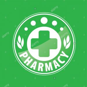CVS Pharmacy Logo Vector: Ihtrojtrod Of Asclepius Doctor Pharmacy Png Image Caduceus