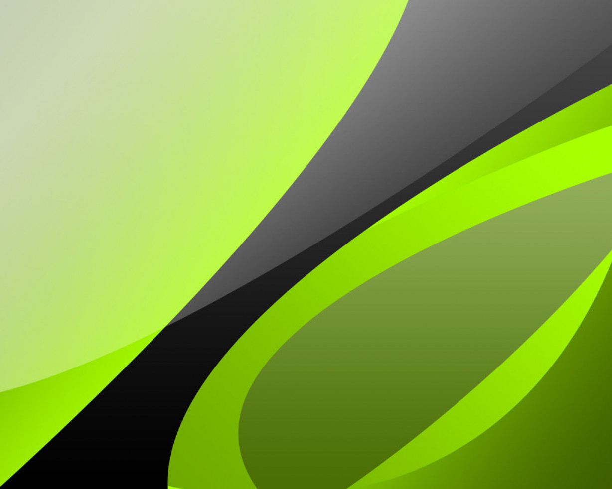 Free Vector Backgrounds Illustrator Free Download: Iiooromvector Wallpapers Designs Group Free Download Background Green